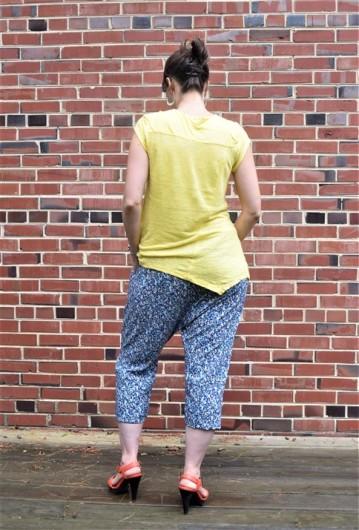 lilliepawillie Lena pants Designer Stitch (15)