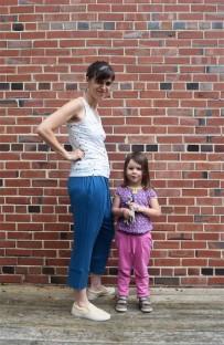 lilliepawillie Lena pants Designer Stitch (5)