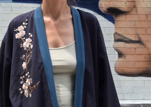 lilliepawillie kochi kimono 2017 (11)