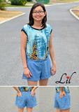 pattern-emporium-ladies-getaway-shorts-sewing-pattern-lil-2_compact