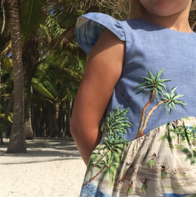 lilliepawillie Vienna Dress sew challenge III (8)
